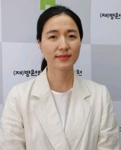 안현영 심혈관계약료분과위원장